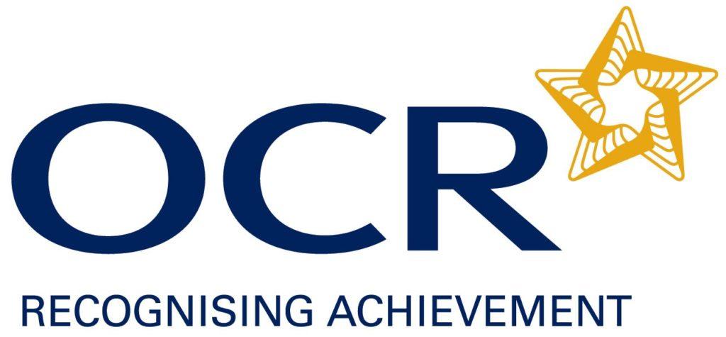 ae8b7b0e-c88b-45d9-bf26-aa5fb7c1f578-org-ocr-logo