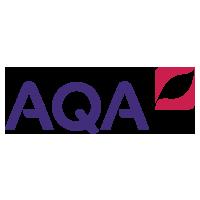 aqa_og_logo