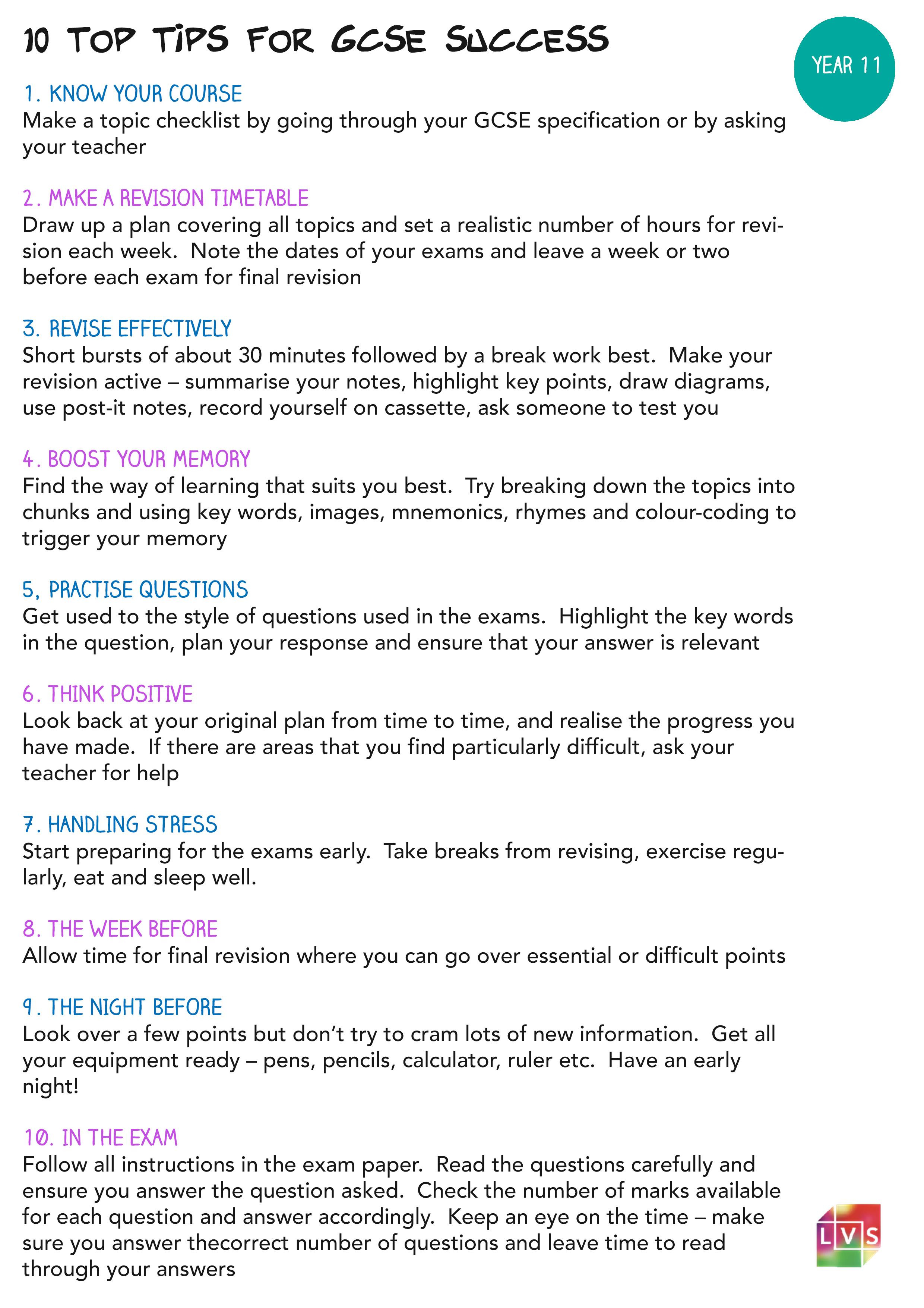 work essay writing app in english